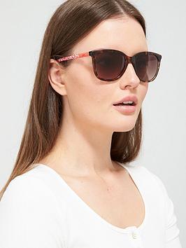 joules-ashdown-round-sunglasses-tortoise
