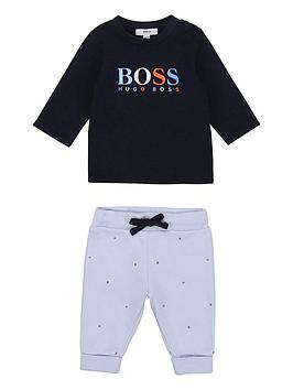 boss-baby-boys-long-sleeve-t-shirt-amp-jogger-gift-box-navy