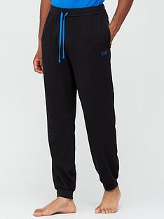 boss-bodywear-mix-amp-match-lounge-pants-blacknbsp