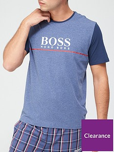boss-bodywear-dynamic-logo-t-shirt-bluenbsp