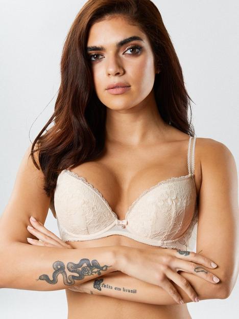 ann-summers-sexy-lace-3-plunge-bra