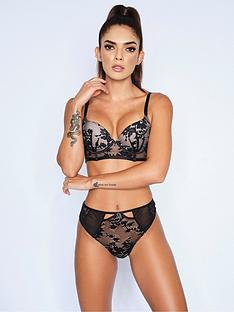 ann-summers-the-magnetic-high-waisted-brief--nbspblacknude