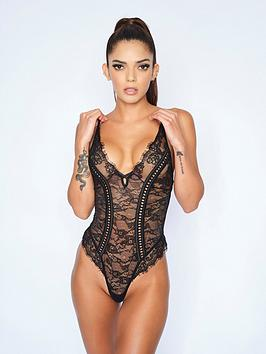 ann-summers-the-love-affair-teddy-black