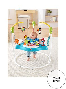 fisher-price-colour-climbers-jumperoo-dash--9653