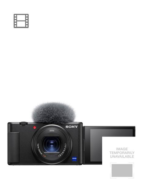 sony-vlog-camera-zv-1nbspdigital-camera-vari-angle-screen-for-vlogging-4k-video