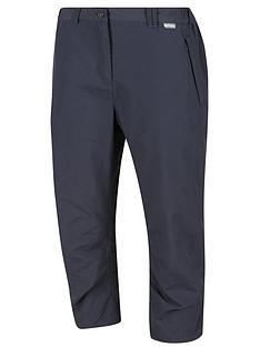 regatta-chaska-capri-ii-trousers-greynbsp