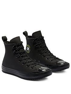 converse-all-star-hiker-hi-tops-blacknbsp