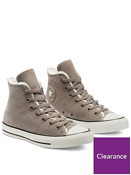 converse-all-star-faux-fur-lined-hi-tops-taupenbsp
