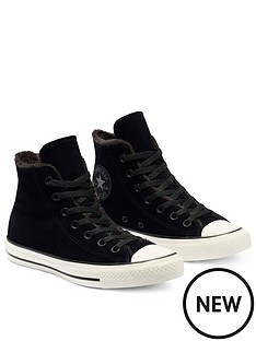 converse-all-star-faux-fur-lined-hi-tops-blacknbsp