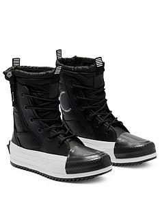 converse-mc-boots-blacknbsp