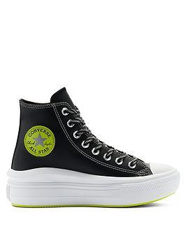 converse-all-star-move-hi-tops--blacknbsp