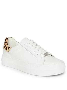 Steve Madden Steve Madden Steve Madden Merger Trainer Picture
