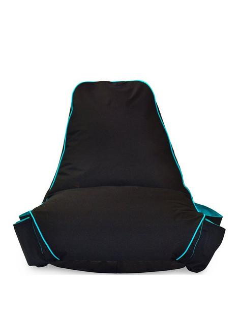 rucomfy-kids-gaming-beanbagnbspchair