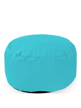 rucomfy-kids-indooroutdoor-foot-stool-in-blue