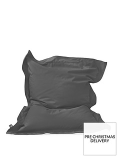 rucomfy-kids-squarbie-indooroutdoor-bean-bag