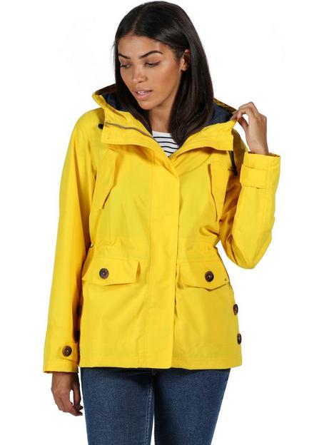 regatta-ninette-waterproof-jacket-yellownbsp
