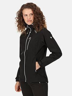 regatta-birchdale-jacket