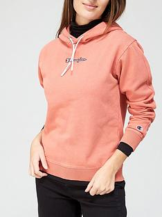 champion-hooded-sweatshirt