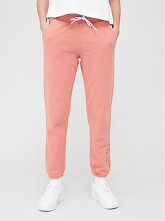 champion-high-waist-jogpants