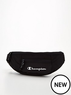 champion-belt-bag-blacknbsp