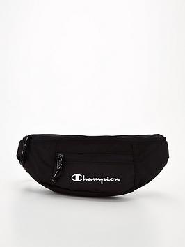 champion-belt-bag-blacknbsp