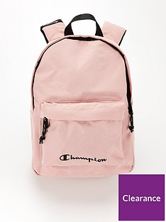 champion-backpack-pinknbsp