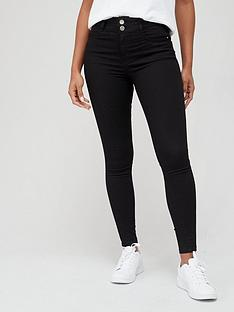 v-by-very-shaping-skinny-jean-black