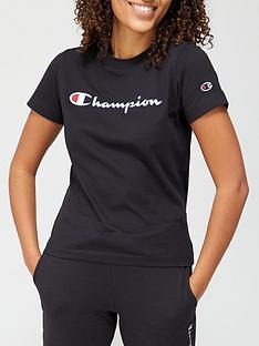 champion-crewneck-t-shirt-blacknbsp