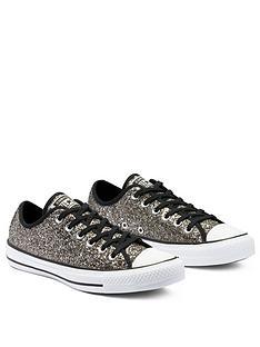 converse-chuck-taylor-womens-all-star-glitter-ox-blacknbsp