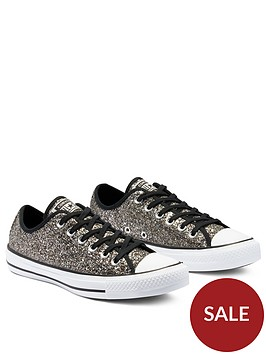 converse-chuck-taylor-womens-all-star-glitter-ox-blacknbsp
