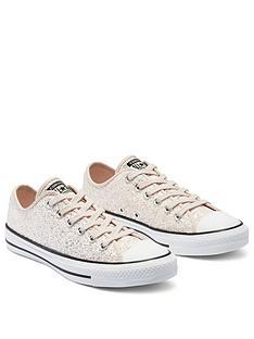 converse-chuck-taylornbspall-star-glitter-ox-rose-goldnbsp