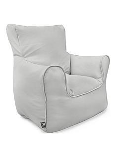rucomfy-kids-armchair-beanbag