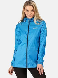 regatta-pack-it-jacket-iii-bluenbsp