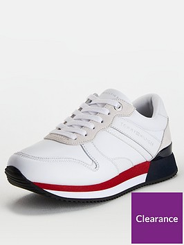 tommy-hilfiger-active-material-mix-sneaker-white