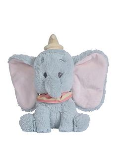 disney-dumbo-xlarge-stylised-50cm