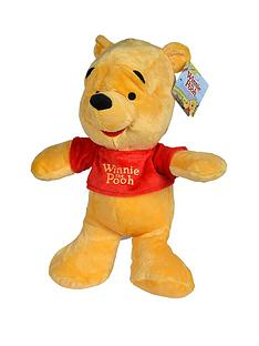 disney-wtp-flopsies-winnie-35cm