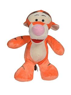 disney-wtp-flopsies-tigger-35cm