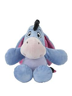 disney-wtp-flopsies-eeyore-35cm