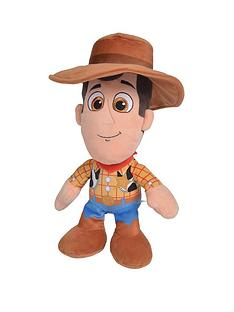disney-woody-medium-chunky-25cm