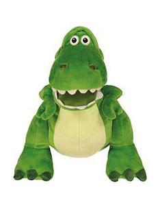 disney-rex-medium-chunky-25cm