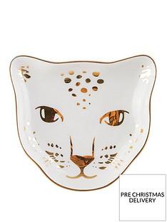 sass-belle-leopard-love-trinket-dish