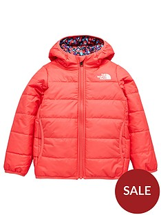 the-north-face-toddler-reversible-perrito-jacket-pink