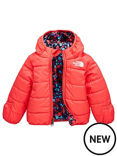 the-north-face-infant-reversible-perrito-jacket-pink