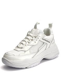 calvin-klein-jeans-maya-chunky-trainers-white