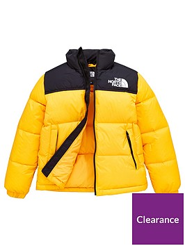 the-north-face-96-retro-nuptse-down-jacket-gold