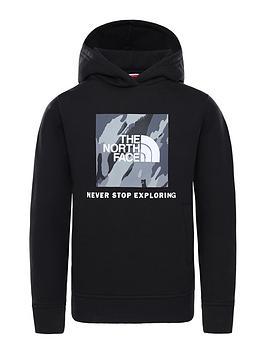 the-north-face-childrensnbspnew-box-pullover-hoodie-sweatshirt-black