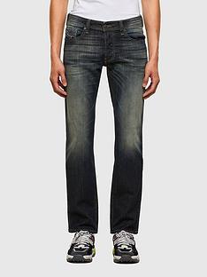 diesel-larkee-x-straight-leg-jean