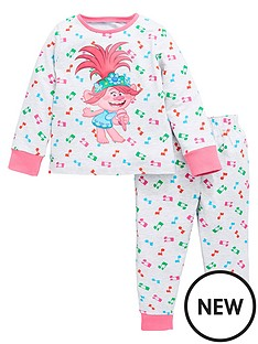 dreamworks-trolls-girls-poppy-music-all-over-print-pjs-grey