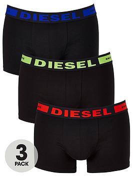 diesel-kory-three-pack-boxer-shorts-black