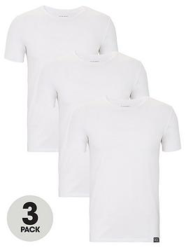diesel-randal-t-shirt-3-pack-multinbsp